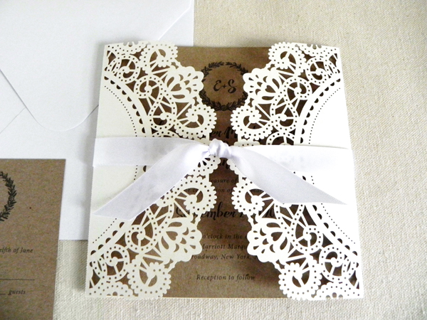 IvoryLaceDoily