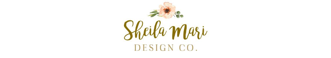 Sheila Mari Design – Wedding Stationery Blog